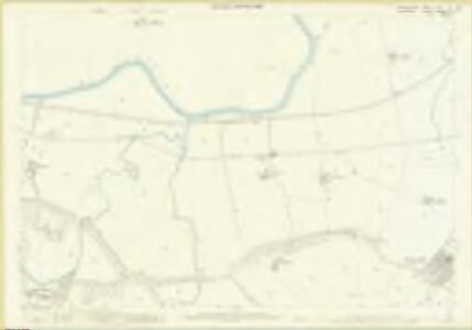 Stirlingshire, Sheet  017.02 - 25 Inch Map