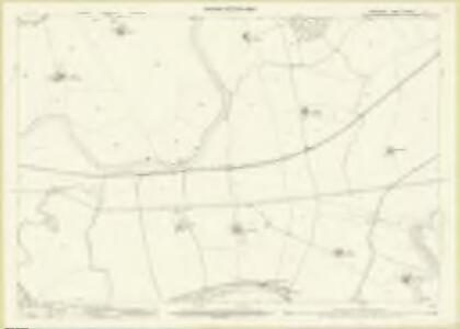 Perth and Clackmannanshire, Sheet  138.03 - 25 Inch Map
