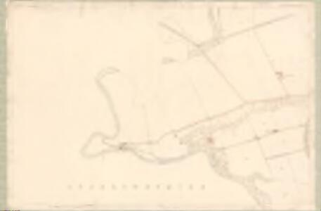 Linlithgow, Sheet I.9 (Borrowstouness) - OS 25 Inch map