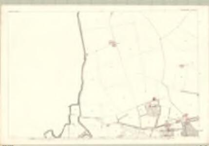 Stirling, Sheet XXXI.1 (Polmont) - OS 25 Inch map
