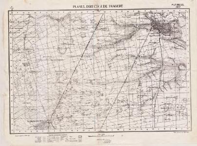 Lambert-Cholesky sheet 3637 (Putineiul)