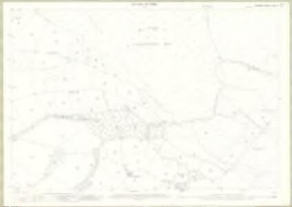 Ayrshire, Sheet  067.02 - 25 Inch Map