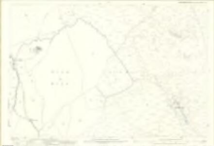 Kirkcudbrightshire, Sheet  055.04 - 25 Inch Map