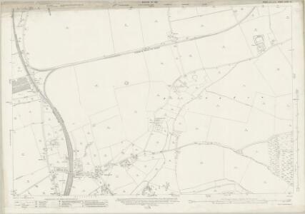 Essex (New Series 1913-) n XXIII.12 (includes: Elsenham; Henham) - 25 Inch Map