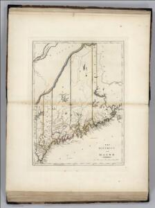 District of Maine.