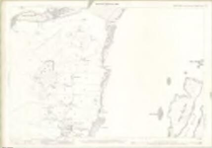Argyll, Sheet  104.12 - 25 Inch Map