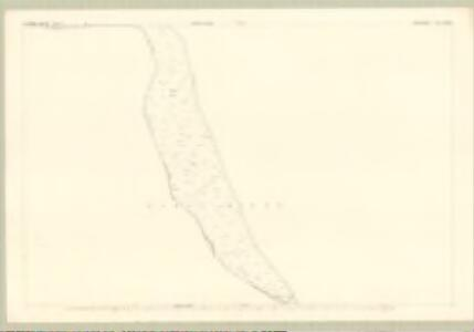 Perth and Clackmannan, Sheet CXXVIII.2 (Fossaway) - OS 25 Inch map