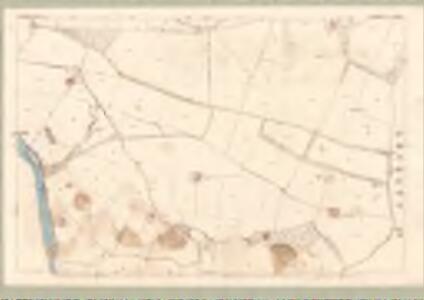 Perth and Clackmannan, Sheet CXXXII.2 (Kilmadock) - OS 25 Inch map