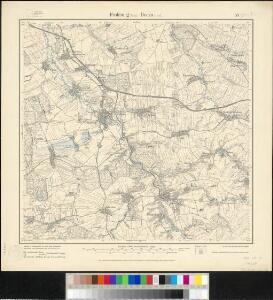 Meßtischblatt 59.(2877) : Frohburg (Sächs.) - Bocka (Preuß.), 1916