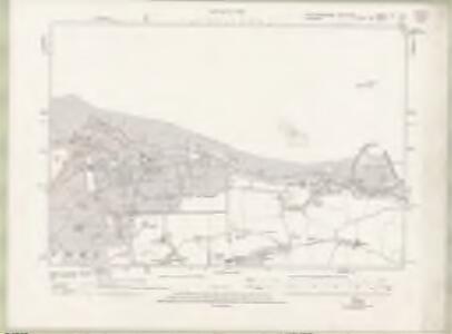 Linlithgowshire Sheet n IV.NE - OS 6 Inch map