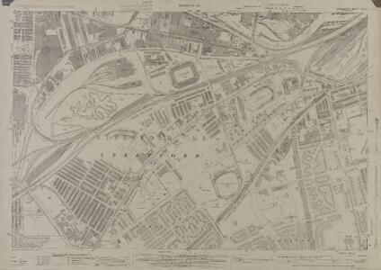 Lancashire CIV.13 (1931)
