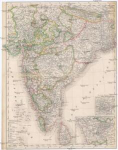 [Indien]