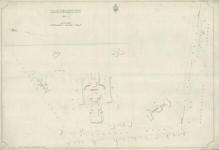 Camperdown, Sheet 18, 1892