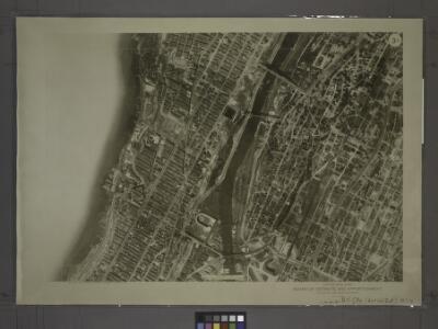 3C - N.Y. City (Aerial Set).