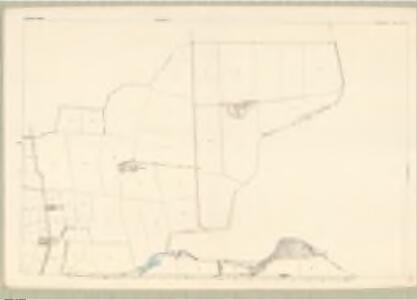 Ayr, XVIII.1 (Kilmaurs) - OS 25 Inch map