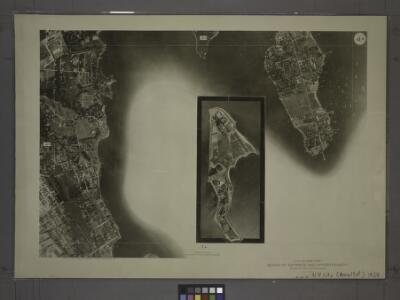 4D - N.Y. City (Aerial Set).