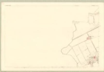 Perth and Clackmannan, Sheet CIX.3 (Forgandenny) - OS 25 Inch map