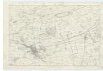 Fife, Sheet 35 - OS 6 Inch map
