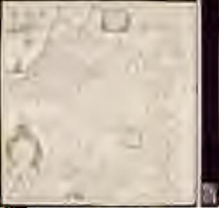 Magni dvcatvs Lithvaniae, caeterarvmqve regionvm illi adiacentivm exacta descriptio / sculptum apud