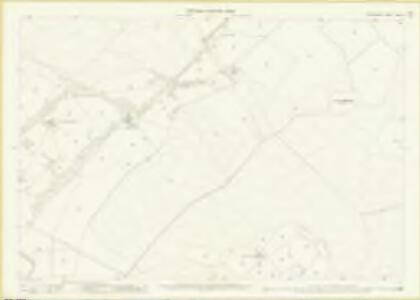 Perth and Clackmannanshire, Sheet  130.06 - 25 Inch Map