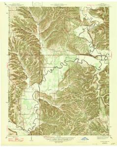 Allens Creek