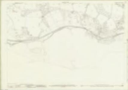 Fifeshire, Sheet  037.11 - 25 Inch Map