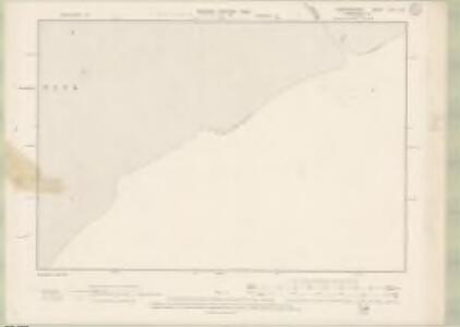 Dumfriesshire Sheet LXVI.NE - OS 6 Inch map