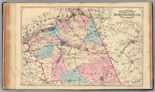 N. Burlington Co., N.J.