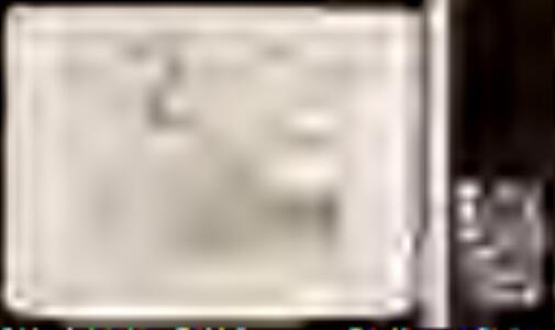 Carte des bei Negodin vorgefallenen Treffens zwischen den K.K. Truppen unter Com.do des Obristen Lip