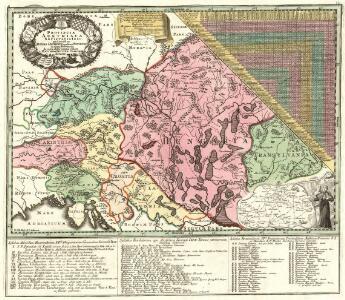 Provincia Austriaca Societatis Iesu