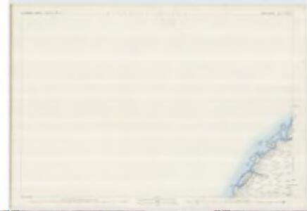 Argyll and Bute, Sheet CCXVII.12 (Kilchoman) - OS 25 Inch map