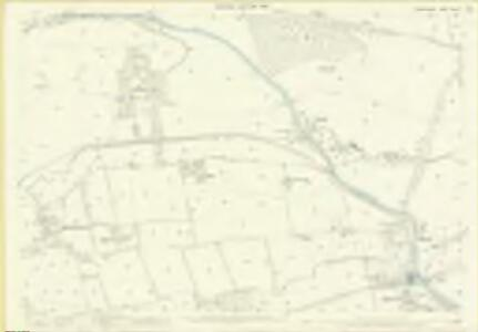 Stirlingshire, Sheet  031.10 - 25 Inch Map