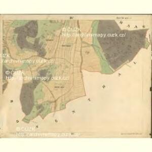 Ziering - c0943-1-004 - Kaiserpflichtexemplar der Landkarten des stabilen Katasters