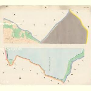 Altlahm - c7237-1-003 - Kaiserpflichtexemplar der Landkarten des stabilen Katasters