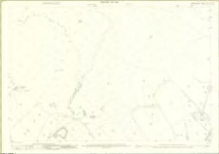 Lanarkshire, Sheet  014.15 - 25 Inch Map