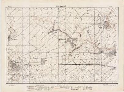 Lambert-Cholesky sheet 4444 (Belciugatele)