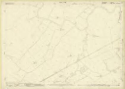 Stirlingshire, Sheet  n009.14 - 25 Inch Map
