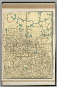 Saskatchewan.