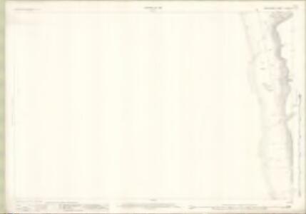 Argyll, Sheet  246.05 - 25 Inch Map