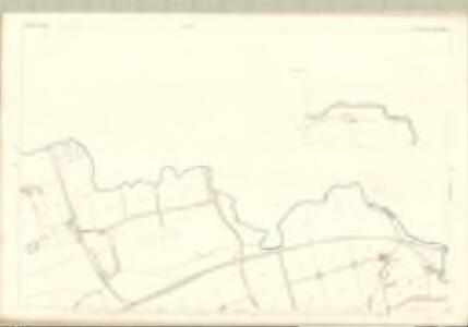 Stirling, Sheet XXXV.3 (with inset XXXV.4) (Slamannan) - OS 25 Inch map