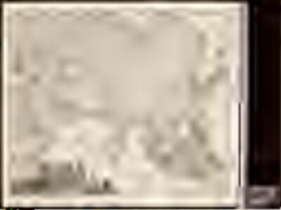 Accuratissima totius Asiae tabula / in omnes partes divisa, de novo correcta, ac in lucem edita per