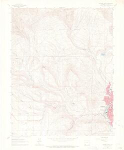 Durango West