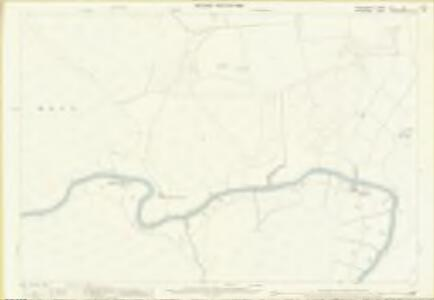 Stirlingshire, Sheet  008.10 - 25 Inch Map