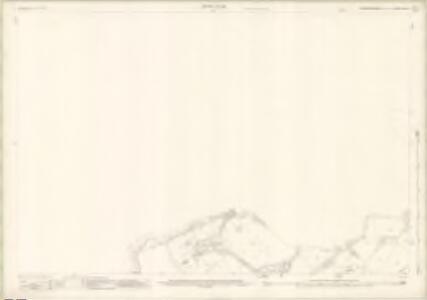 Dumbartonshire, Sheet  n014.03 - 25 Inch Map