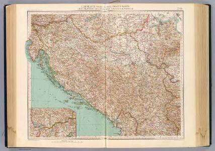 77-78. Jugoslavia.