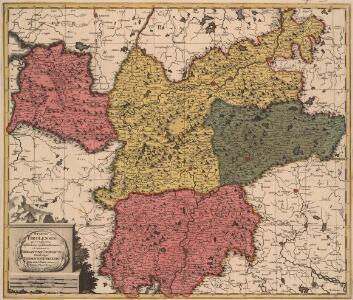 Status Tirolensis