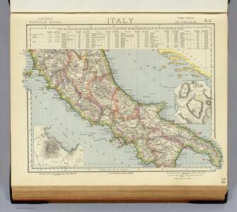 Italy 2.