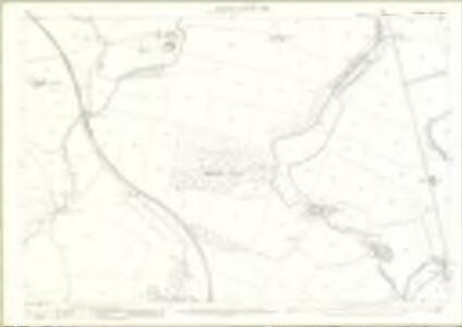 Ayrshire, Sheet  045.09 - 25 Inch Map