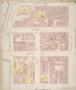 Insurance Plan of Limerick: sheet 4