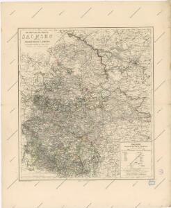 Die Preussische Provinz Sachsen...